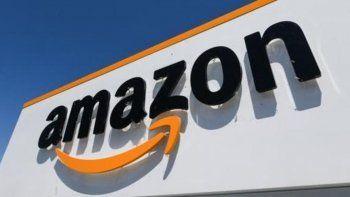 Amazon podría ayudar en la vacunación contra el Covid-19 en EEUU