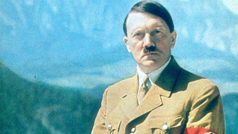 Hitler en Argentina: la estremecedora historia que revela su paso por Córdoba