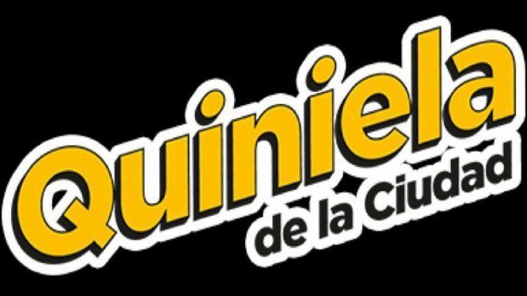 Quiniela de la Ciudad: la Primera de este 21 de noviembre