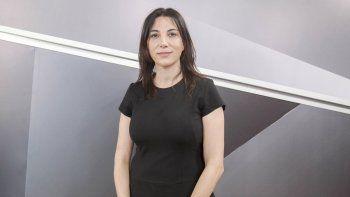 cagol: las mujeres estan teniendo el reconocimiento esperado en politica