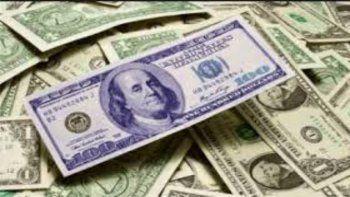 mientras se aguardan medidas, el dolar blue opera a 178 pesos