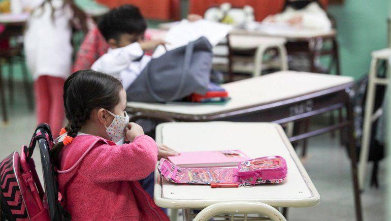 ATEN pide suspender las clases presenciales en ciudades con mayor riesgo sanitario