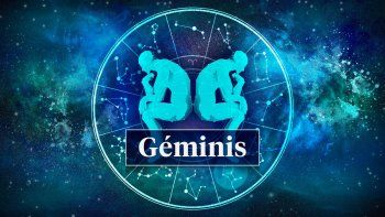 Signos compatibles: las mejores parejas para Géminis