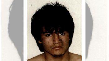 La historia del doble homicida que se fugó en 2003 y cayó en Paraguay