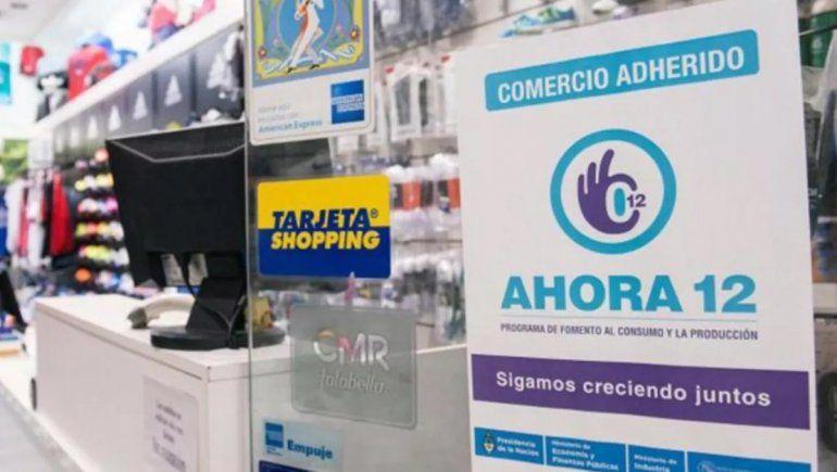El gobierno y los bancos lanzarán un nuevo plan para comprar en cuotas: el Ahora 30