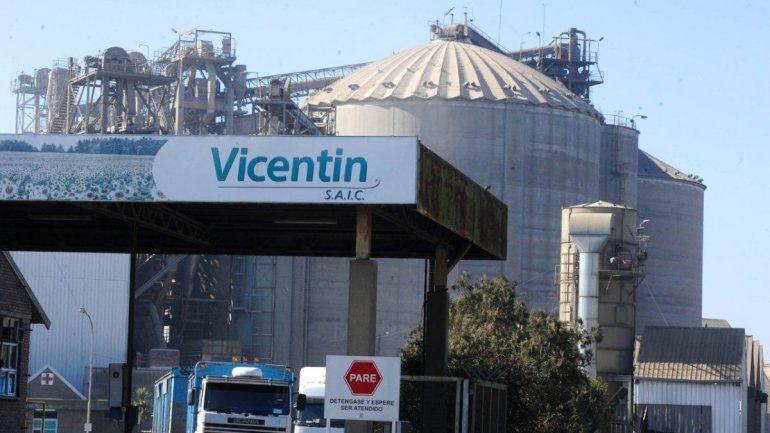Hallaron muerto a uno de los dueños de Vicentin