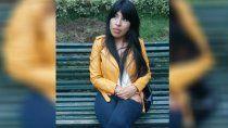 una argentina fue asesinada en barcelona y su familia busca recuperar a su hija