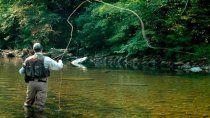 la pesca pide apertura internacional para tener temporada de verano