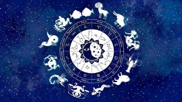 Predicciones del horóscopo de este sábado 5 de diciembre