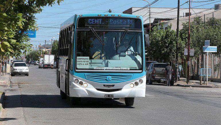 Centenario cerró un tarifazo a días de otro gobierno