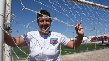 Es el momento para cambiar el fútbol femenino en la región