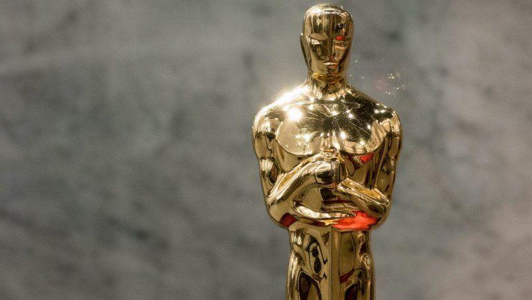 Oscar 2021: las pelis nominadas que puedes ver en streaming