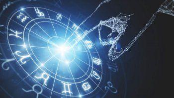 Predicciones del horóscopo para este miércoles