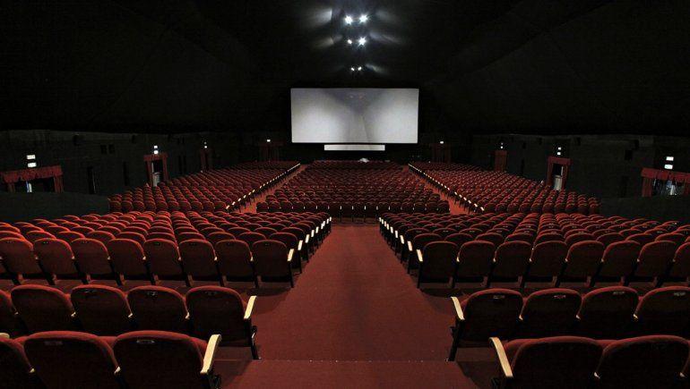 Conocé cuál es el significado de soñar con ir al cine