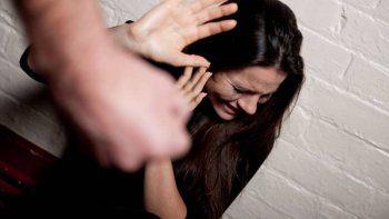 Hoy se conmemora el Día Internacional para la Eliminación de la Violencia contra la Mujer