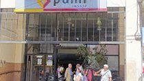 jujuy: pami acordo con clinicas y sanatorios y se restablecen los servicios a los afiliados