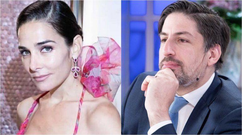 Juana incomodó a Nicolás Trotta: ¿Cambiarías tus ahorros en dólares a pesos?