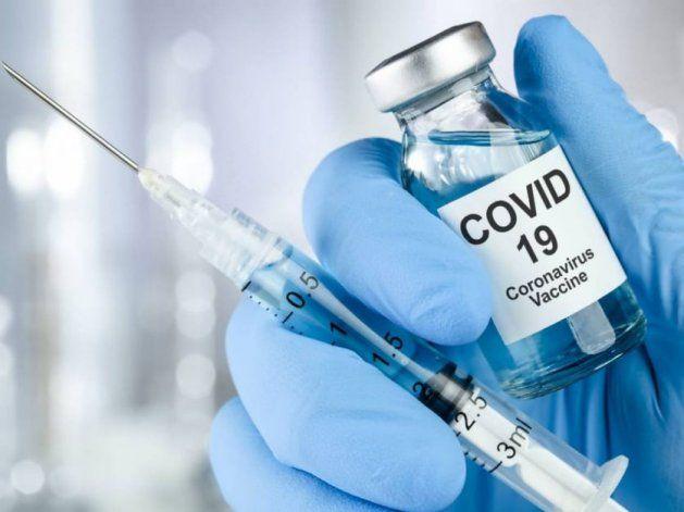 Covid-19: ¿Cuál es la vacuna más efectiva?