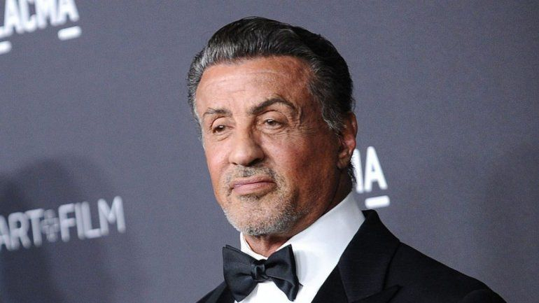 La exorbitante cifra que pide Stallone por su lujosa mansión