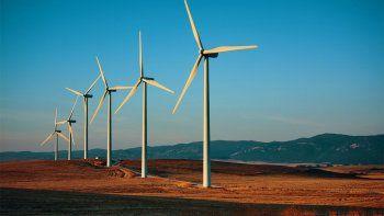 Día internacional Contra el Cambio Climático: apostar por energías renovables es clave para combatirlo | Foto: ONU