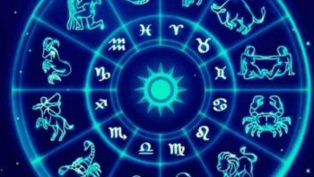 Signos compatibles: por qué Géminis y Aries la pasan tan bien juntos