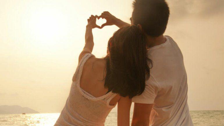 Zodiaco: estos signos encontrarán el amor en julio