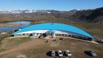 abre el centro de salud que combina medicina mapuche y occidental