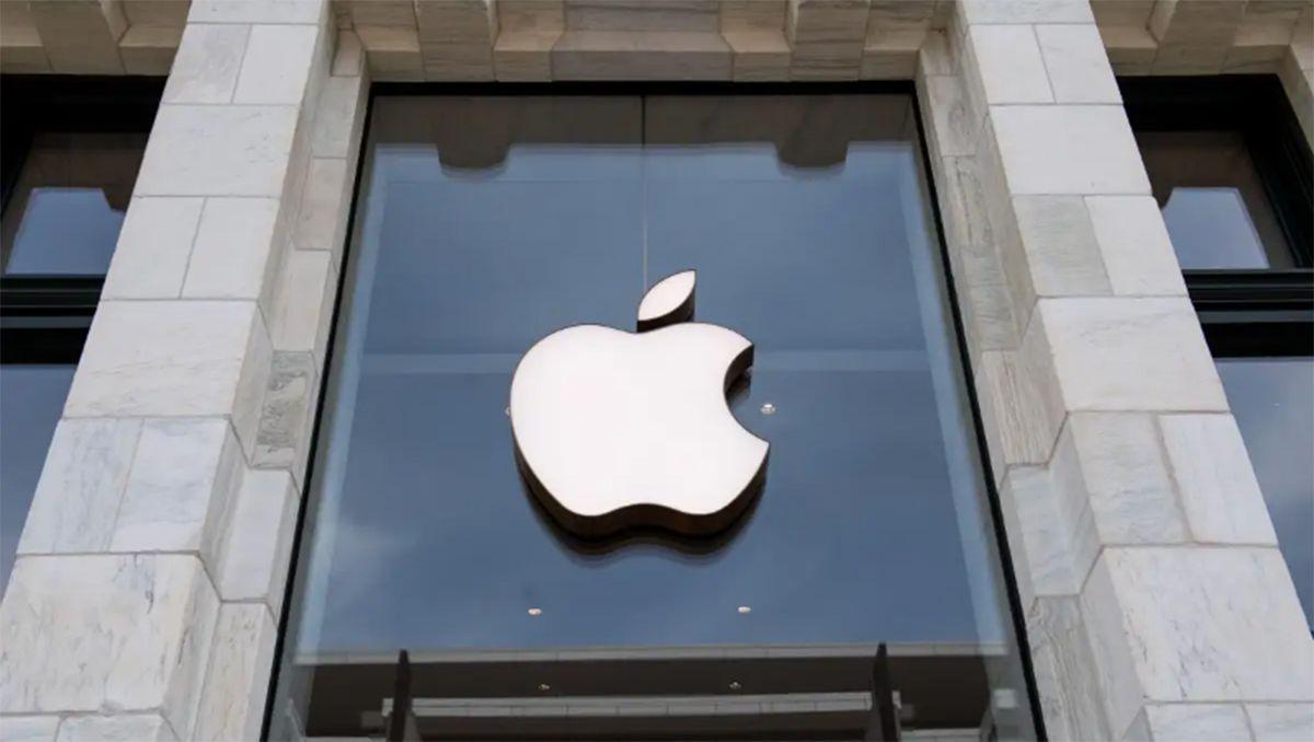 paises bajos contra apple: las normas de pago de la app son anticompetitivas