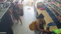 comerciantes de centenario advierten por mecheras