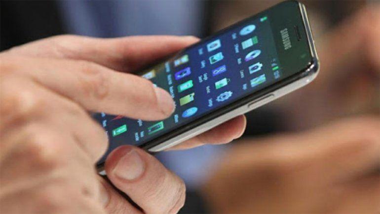 Telefónica y Claro devolverán importes mal cobrados s su clientes
