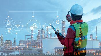 Los desafíos de la digitalización en la industria petrolera