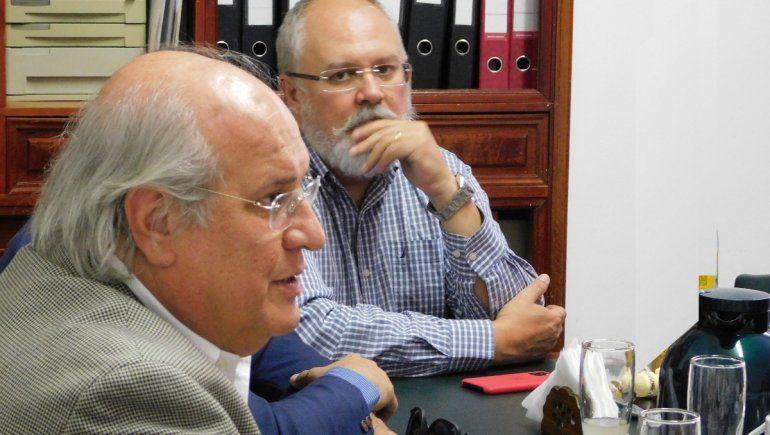 Abogados contra los Defensores: La población exige justicia