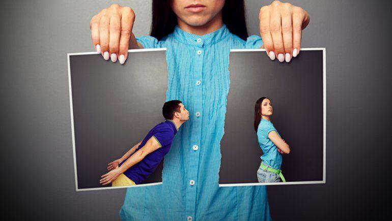 Mujer explicó en TikTok cómo descubrió la infidelidad de su novio