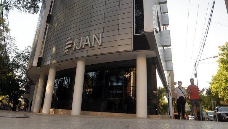 Un apostador de Zapala ganó 5 millones de pesos en La Neuquina