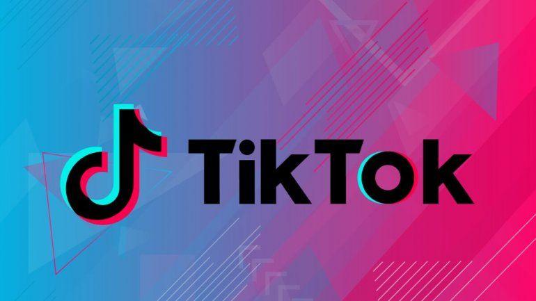 TikTok finalmente vetó el desafío de la caja de leche