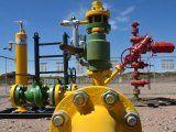 En la antesala del Plan Gas, el millón de BTU cotiza u$s 2,42