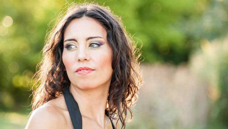 Una artista neuquina ganó el concurso Compositoras Iberoamericanas