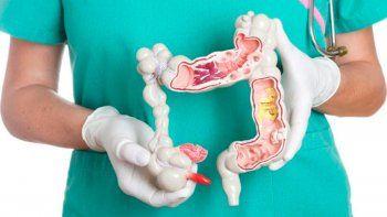 cancer, la otra pandemia: causas, prevencion y tratamientos