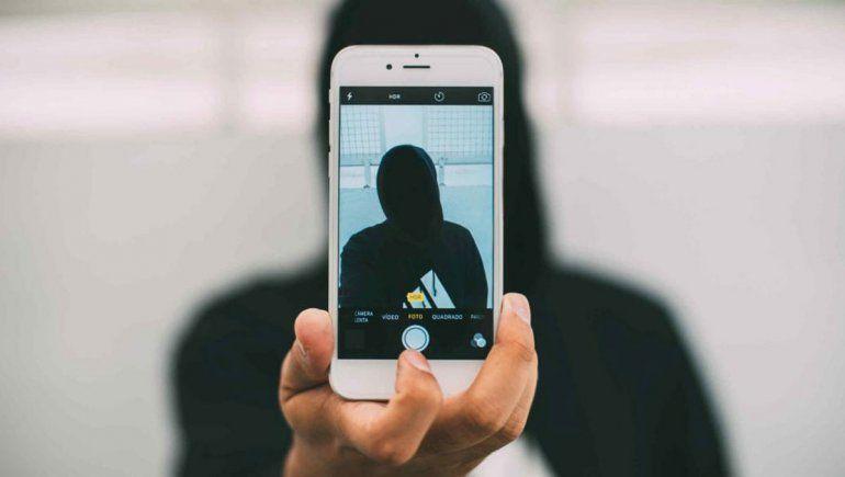 Datos confidenciales que el celular sabe del dueño