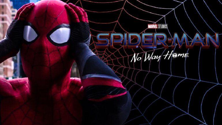 Marvel Studios: fecha de estreno del tráiler de Spider-Man 3
