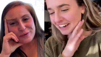 Joven pierde los dientes tras un reto viral en TikTok