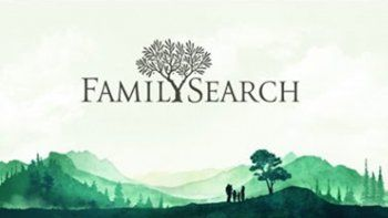 abren para los neuquinos el archivo genealogico mas grande del mundo