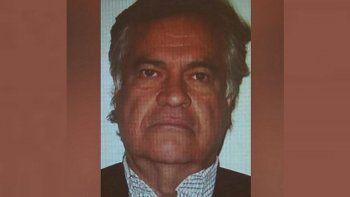 chile: se escapo un ex represor y creen que estaria en argentina