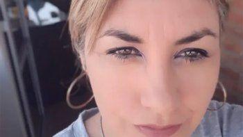 femicidio: hallaron asesinada a una mujer buscada desde el sabado