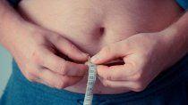 el 60% de los argentinos engordo en la pandemia