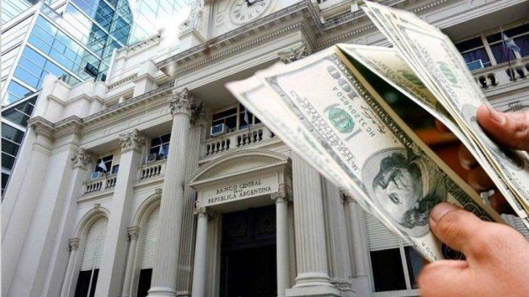 Soñar con ir al banco suele ser un mal presagio