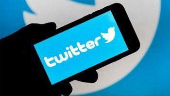 los tuits contra el covid-19 tienen las horas contadas