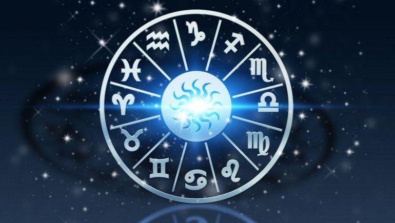 Predicciones del horóscopo de este jueves 04 de marzo de 2021