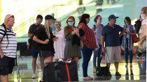 polemica determinacion en el aeropuerto de qatar