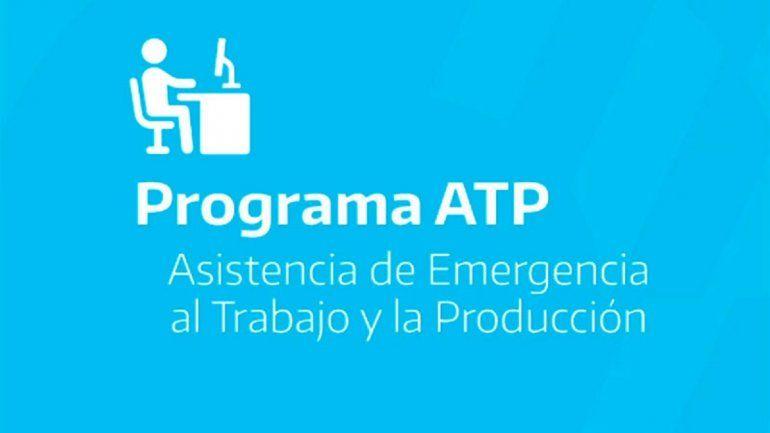 ¿Cuándo será el pago del programa ATP?